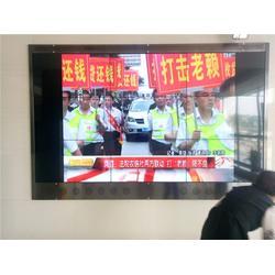 天正瑞华、46寸液晶拼接屏价钱、忻州液晶拼接屏图片