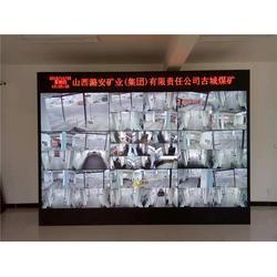山西拼接屏优惠-天正瑞华(在线咨询)-山西拼接屏图片