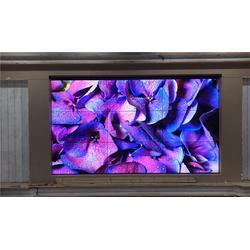 天正瑞华 液晶拼接屏优质的服务商家-山西液晶拼接屏图片