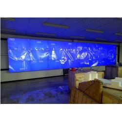 山西液晶拼接屏本地厂家-山西液晶拼接屏-天正瑞华图片