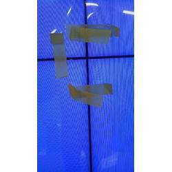 天正瑞华(图)-液晶拼接屏三星原厂-太原液晶拼接屏图片