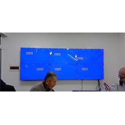 山西拼接屏-液晶拼接屏优惠-天正瑞华(优质商家)图片