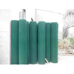 热镀锌石笼网工程-乾悦石笼网专业厂家-合肥镀锌石笼网图片