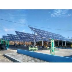 烟台太阳能电板投标、金尚新能源(在线咨询)、太阳能电板图片