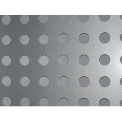 冲孔网板-南京搏陵泰金属-冲孔网板规格图片