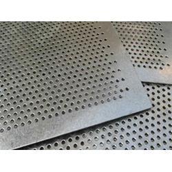 冲孔网板|南京搏陵泰金属|冲孔网板图片