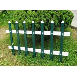 草坪护栏-南京搏陵泰有限公司-草坪护栏厂家图片