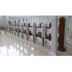pvc护栏-南京搏陵泰金属-pvc护栏供应图片