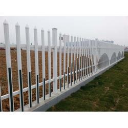 pvc护栏厂商,pvc护栏,南京搏陵泰图片
