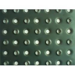 冲孔网板厂家-南京搏陵泰金属公司-冲孔网板图片