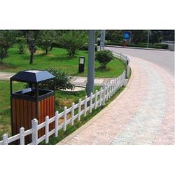 草坪护栏哪家好-草坪护栏-南京搏陵泰图片