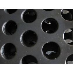 南京搏陵泰有限公司(图)-不锈钢冲孔网板-冲孔网板图片