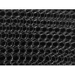 南京搏陵泰金属 扁丝气液过滤网-溧水气液过滤网图片