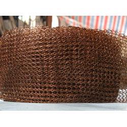 盐城气液过滤网-塑料气液过滤网厂-南京搏陵泰图片