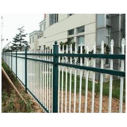 锌钢护栏订制-锌钢护栏-南京搏陵泰金属制品图片