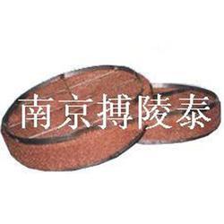 絲網除沫器-南京搏陵泰有限公司-絲網除沫器廠商圖片