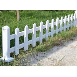 草坪护栏,南京搏陵泰金属,草坪护栏生产厂家图片