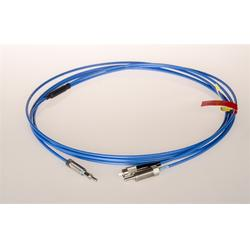吉林光纖傳感器-善測科技有限公司 (在線咨詢)圖片