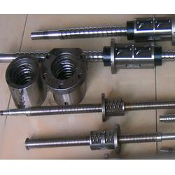 旭鐸精密機械、上海NSK滾珠絲杠維修、滾珠絲杠維修圖片