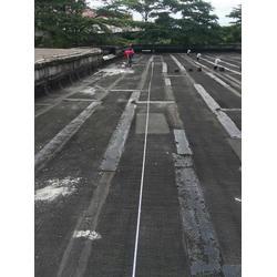 厂房屋面防水工程价位、德禹防水、高埗厂房屋面防水工程图片
