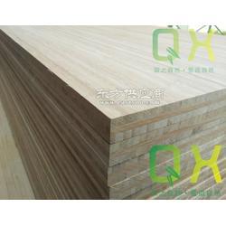 竹盒板 大量现货竹板 竹盒专用竹板图片