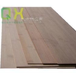 大量现货竹单板 竹盒竹板 竹板厂家 全国各地皆可直达图片