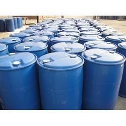 溴化锂溶液-金开源制冷剂-溴化锂溶液生产图片