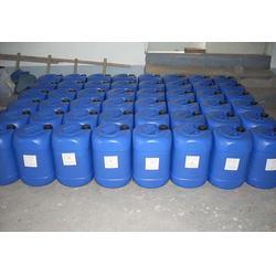 溴化锂溶液-溴化锂溶液-金开源制冷剂生产厂家(查看)图片