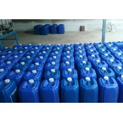 液体溴化锂,溴化锂,金开源专注溴化锂溶液(查看)图片