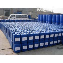 河南工业制冷剂、金开源专业服务到位(在线咨询)图片