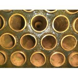 电厂锅炉清洗-换热器清洗金开源-南阳锅炉清洗图片