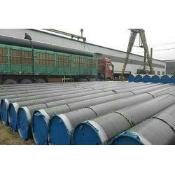 加强级3PE防腐管厂家,诚志钢铁(在线咨询),防腐管厂家图片
