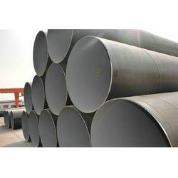 污水处理防腐钢管厂、诚志钢铁(在线咨询)、防腐钢管厂图片