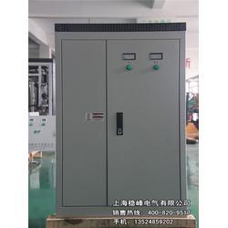 3000瓦稳压器-盐城稳压器-镇江华端电气在线咨询(查看)图片