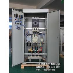 交流稳压器-稳压器-镇江华端电气厂图片