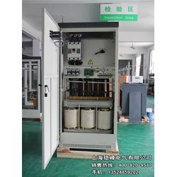 贴片机专用稳压器厂商|温州贴片机专用稳压器|镇江华端电气图片