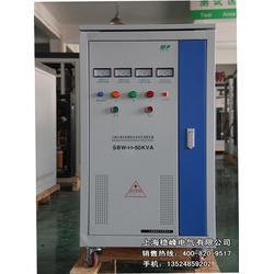 矿用变压器|变压器|镇江华端电气(查看)图片