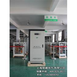 整流变压器_镇江华端电气优质商家_山西变压器图片