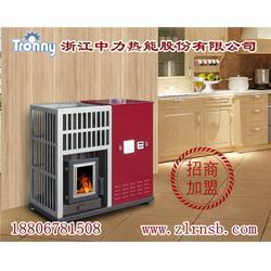 壁炉供应商,山西壁炉,浙江中力品质的保证图片