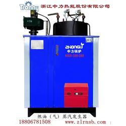 热风炉,中力热能坚持高品质,生物质热风炉公司图片