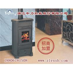 商用热风炉公司-山东商用热风炉-中力热能专业技术保证图片