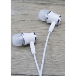 耳機咪殼-耳機咪殼-萬瑞塑膠(查看)圖片