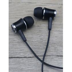 耳机生产厂家、万瑞塑胶(在线咨询)、万江耳机图片