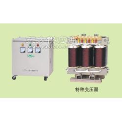 科旺变压器厂家注塑机专用变压器图片