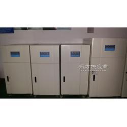 科旺稳压器厂家彩印设备专用稳压器稳变一体机图片