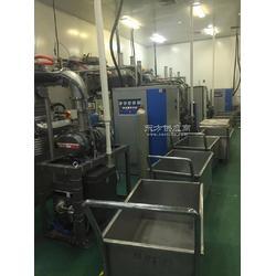 科旺稳压器厂家进口设备专用稳变一体机稳压器变压器图片