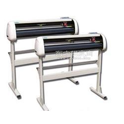 刻字机铝型材加工开模厂家 亮银铝制品图片