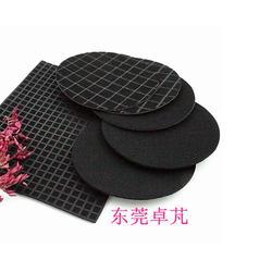 抛光垫、抛光垫加工厂、东莞卓芃(优质商家)图片
