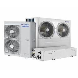 中央空调维修公司-合肥空调维修-合肥宏琰空调维修(查看)图片