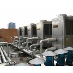 合肥宏琰空調維修公司 空氣能哪家好-合肥空氣能圖片